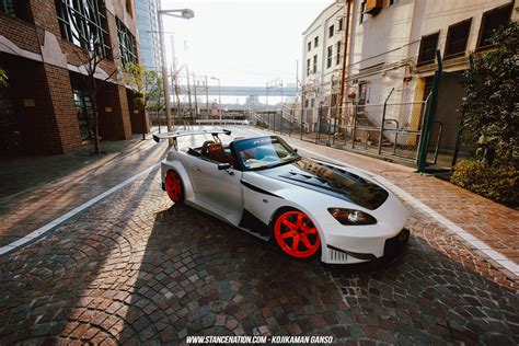 ssr photo gallery all posts tagged u0027honda 100 stancenation honda s2000 ssr photo gallery all