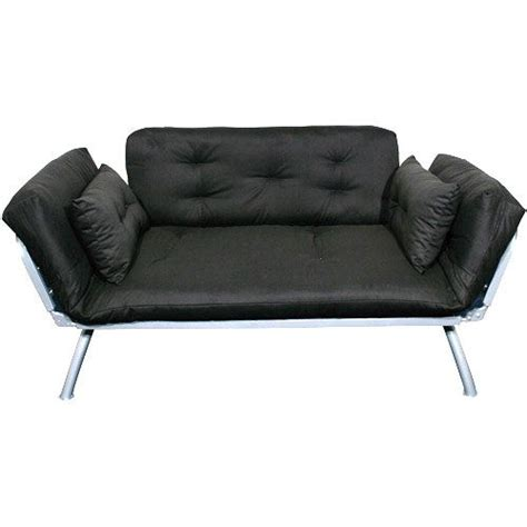 Multi Position Futon by Discover And Save Creative Ideas