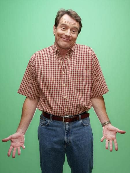 bryan cranston malcolm in the middle pictures photos from malcolm in the middle tv series