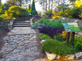 Carolina Botanical Garden by These 15 Outdoor Activities In South Carolina Are Totally Free