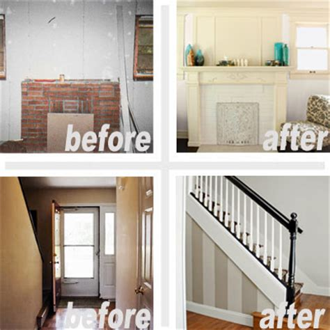 remodeling an old house on a budget financially friendly trade inspiring home spruce ups on