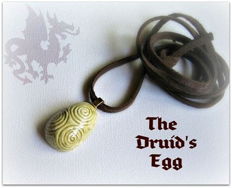the druid s egg book one of the chronicles of conran seahorn books 17 best images about druids on trees keep