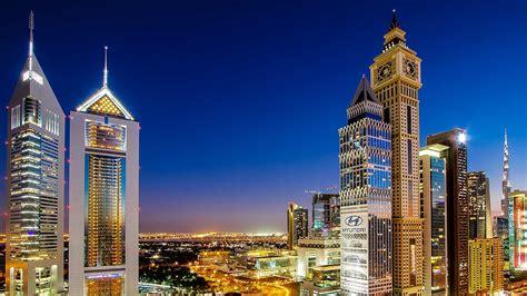emirates yangon to dubai the united arab emirates uae no limit info travel