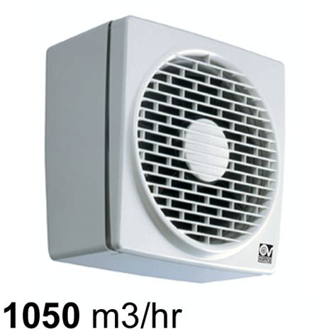vortice bathroom fan vortice vario exhaust fan 300mm pure ventilation