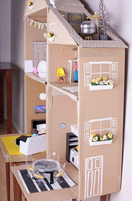 juegos de decorar casas de mu ecas las 25 mejores ideas sobre casas de mu 241 ecas en y