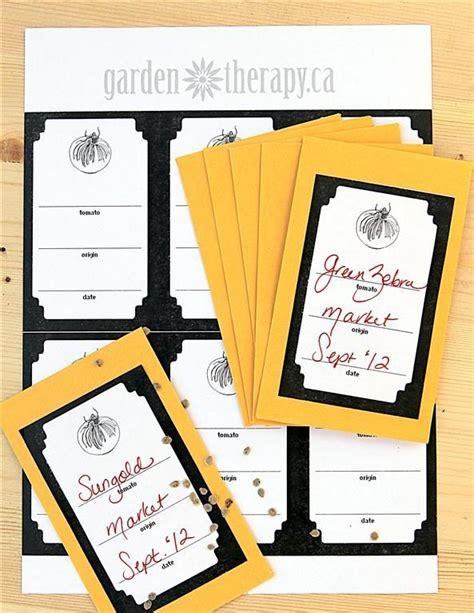 printable open when envelope labels 25 unique envelope labels ideas on pinterest invitation