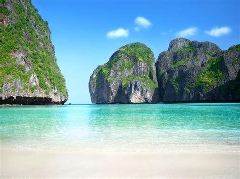 sports fan island reviews honeymoon in phuket resava
