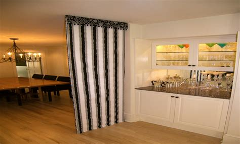 wall divider ideas home design marvelous half wall room divider images or
