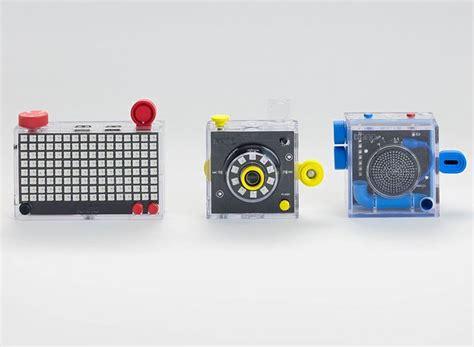 designboom media kit 1000 ideas about diy speaker kits on pinterest speaker