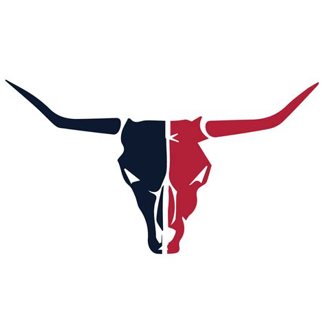excellent houston texans logo template 30 in create a logo
