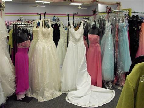 Cinderallas Closet by Cinderella S Closet Bridal 1324 Jacksboro Pike