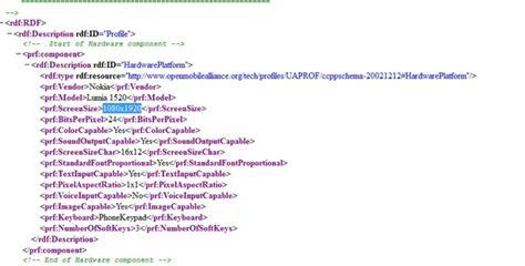 nokia lumia resolution nokia lumia 1520 name and resolution confirmed from nokia