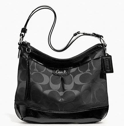 105 7 Purse Giveaway - coach purse giveaway style pinterest purses coach purses and coaches