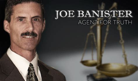 Joe Banister Irs by The State Of The Right To Keep And Arms Tfr Live Frequency Radio