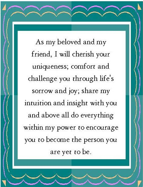 Wedding Vows King Bible by 114 Best Images About Wedding Vows Wise Words On
