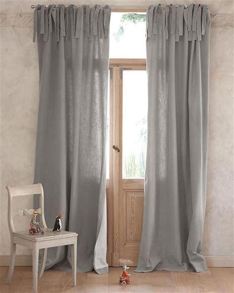 graue gardinen 1000 ideen zu graue vorh 228 nge auf design f 252 r