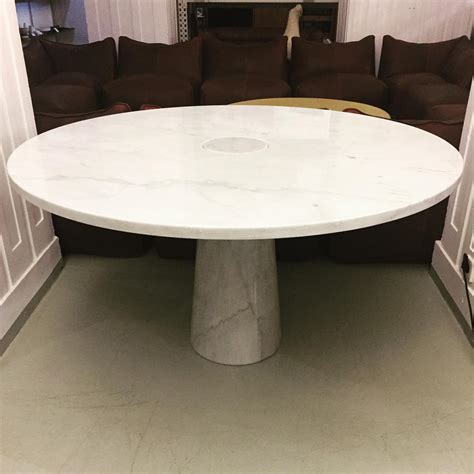 dining tables metal table bases real granite dining