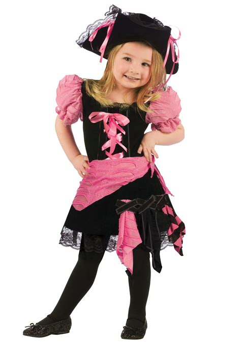 pink punk pink punk pirate costume