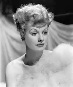 lucille images lucille ball nrfpt