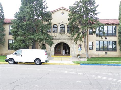 Pueblo County Warrant Search Douglas County Schools Colorado Seotoolnet