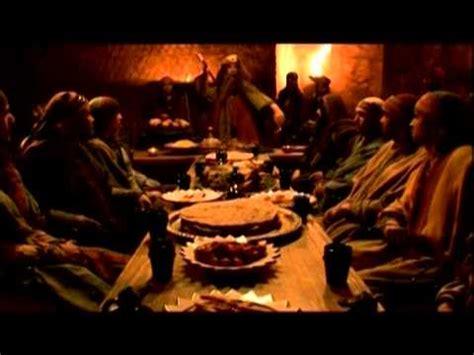 film nabi daud melawan jalut nabi daud 1 s4 of 6 youtube