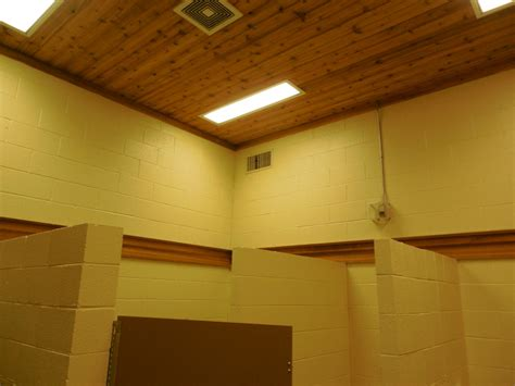 spy cam in public bathroom gov t cameras have spied on public bathrooms in mason