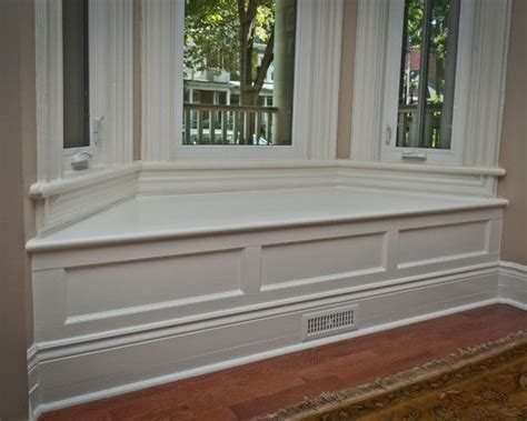 bay window seat bed bay window bench maybe in our room widen so that the