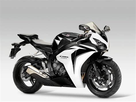 Motorcycles Images Honda Cbr 1000rr C Hd Wallpaper And