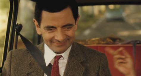 Mr Bean mr bean s langbettma1989