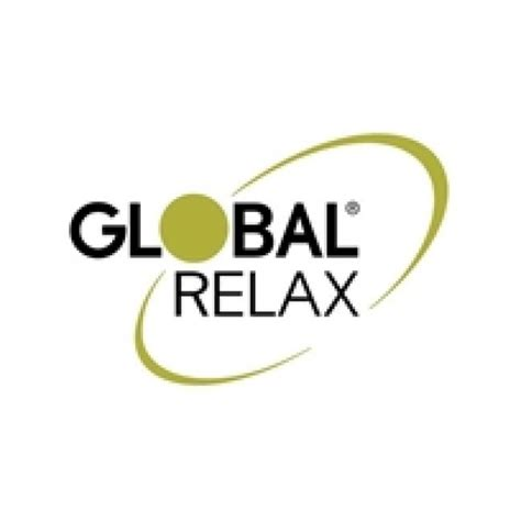 poltrona global relax global relax
