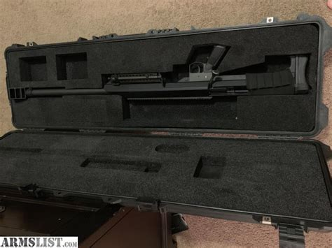 used 50 bmg for sale armslist for sale barret m99 50 bmg