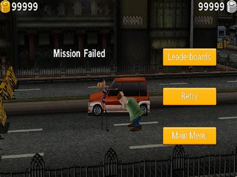 mod game dr driving dr driving windows android androidtab androidconsole