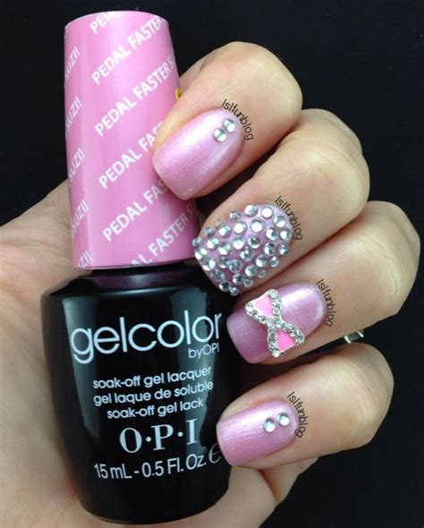 Hair Style Gel Name Colors by 12 Best Images About Nail Opi Gelcolor On