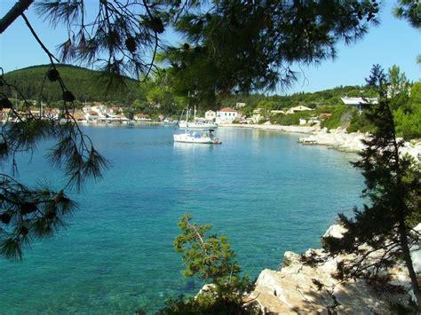 andalucia costa del sol 3829767552 boat charter andalucia costa del sol