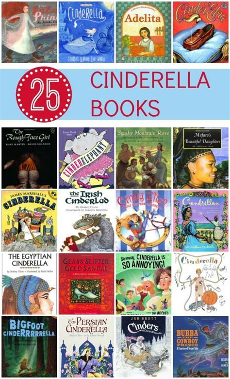 folktale picture books 29 best images about world folktales on around