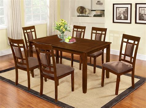 sale dining table set for dining room sets for sale cheap