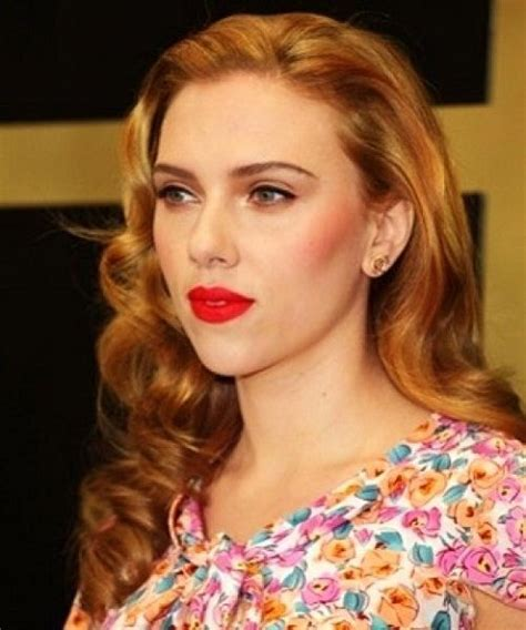 strawberry blonde after forty 40 best images about strawberry blonde hair on pinterest