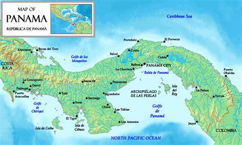sin island wikipedia pearl islands wikipedia