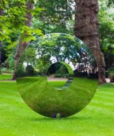water features sundials garden sculpture stunning