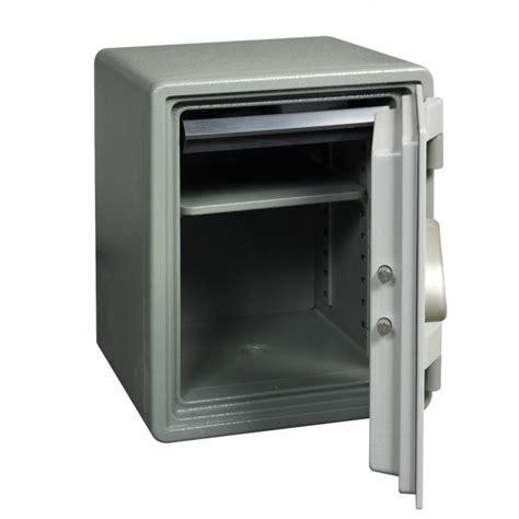 gardall es1612 g e single shelf vertical u l 1 hour