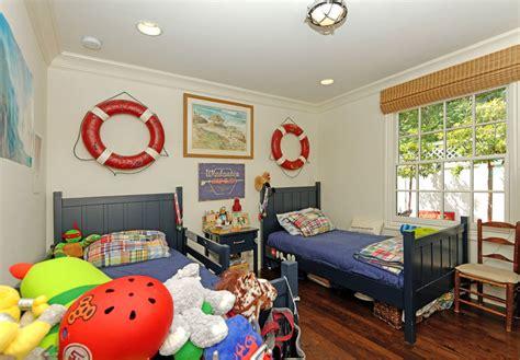 houzz kids bedrooms houzz master bedroom with wood ceiling bedroom