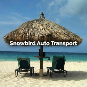 ship your car ship your car to florida for the winter work with fisher