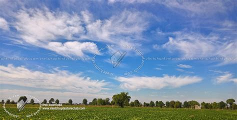 free background for sky clouds backgrounds