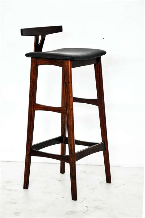 Magnolia Farms Bar Stools by 25 Best Ideas About Unique Bar Stools On