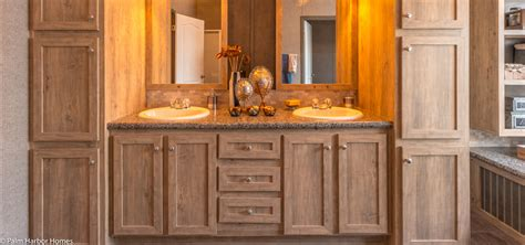 vesta bathrooms application palm harbor home ink vesta bath countertop