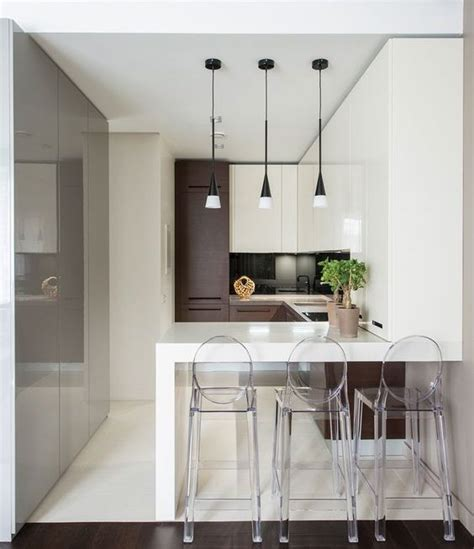 17 best small kitchen design ideas decorating solutions 17 extravagant hit solutions for decorating small kitchen