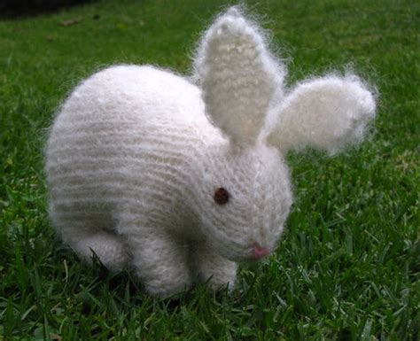 knitting pattern easter bunny knitted animal patterns a knitting blog