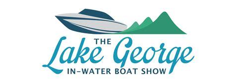 boats lake george ny lake george boats dealer events