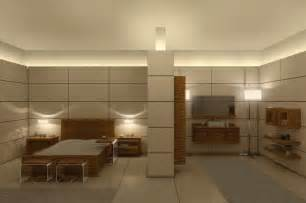 contemporary bedroom furniture 171 home gallery
