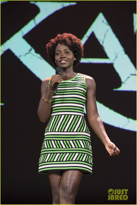 radio katwe 2015 lupita nyong o joins disney s queen of katwe photo